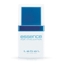 Витаминная эссенция / Lebel Essence for Vitalization 20 мл