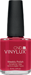 Лак для ногтей / CND Vinylux Weekly Polish Hollywood № 119 15мл