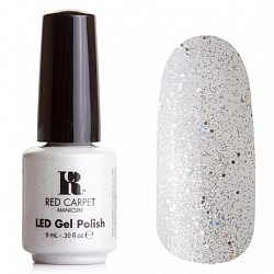 Гель-лак 180 / Red Carpet Gel Polish Thank U Mom & Dad