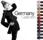 OPI Germany - Осень 2012