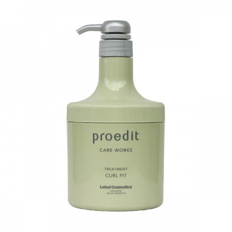 lebel-proedit-care-works-treatment-curl-fit-600ml-800x800.jpg