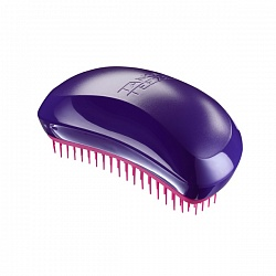 Расческа / Tangle Teezer Salon Elite Purple Crush