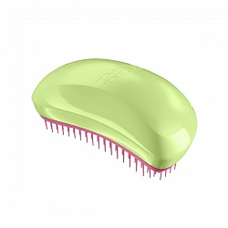 Расческа / Tangle Teezer Salon Elite Sweet Pepperment