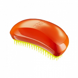 Расческа / Tangle Teezer Salon Elite Orange Mango