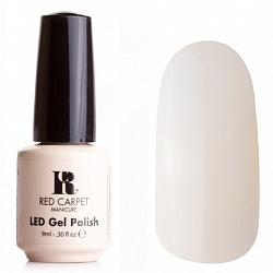 Гель-лак 114 / Red Carpet Gel Polish Just Marvelous Darling