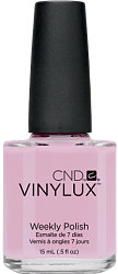 Лак для ногтей / CND Vinylux Weekly Polish Cake Pop № 135 15мл