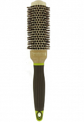 Брашинг /  Macadamia Curling Brush 31 мм