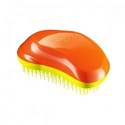 Расческа / Tangle Teezer Original Mandarin Sweetie
