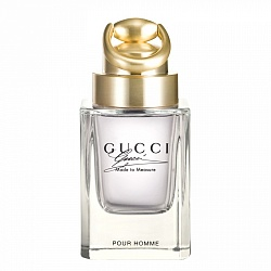 Gucci by Gucci Made to Measure Men 30 мл туалетная вода