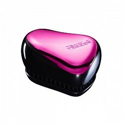 Расческа / Tangle Teezer Compact Styler Baubleicious