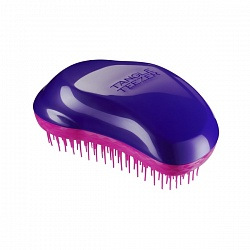 Расческа / Tangle Teezer Original Plum Delicious