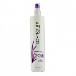 Увлажняющий спрей-вуаль / Matrix Biolage Hydrasource Hydra-Seal Softening Mist 125 мл