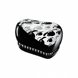 Расческа / Tangle Teezer Compact Styler Shaun The Sheep