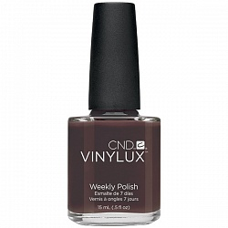 Лак для ногтей / CND Vinylux Weekly Polish Faux Fur № 113 15мл