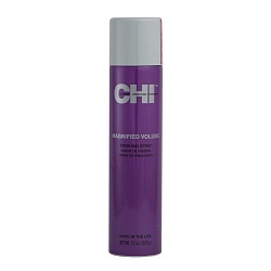 Лак Усиленный объем / CHI Mafnified Volume Finishing Spray 50гр