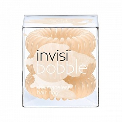 Резинка для волос / Invisibobble Queen of the Jungle