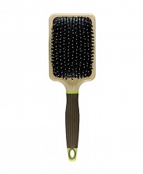 Щетка / Macadamia Paddle Cushion Brush