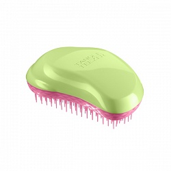 Расческа / Tangle Teezer Original Sweet Peppermint