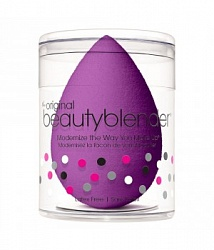 Спонж Royal / Beautyblender