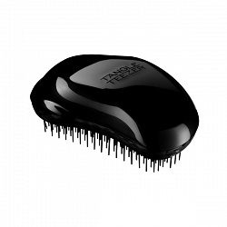 Расческа / Tangle Teezer Original Panther Black