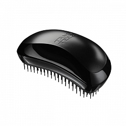 Расческа / Tangle Teezer Salon Elite Midnight Black